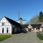 Frans-Vlaanderen