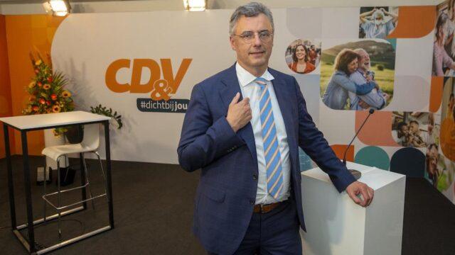 Joachim Coens