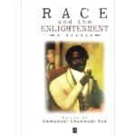 Ras en Verlichting