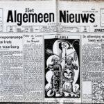 Het Algemeen Nieuws