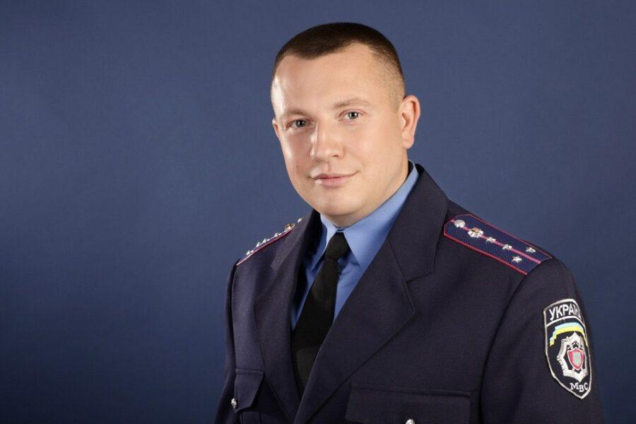 Jevgeni Zjilin