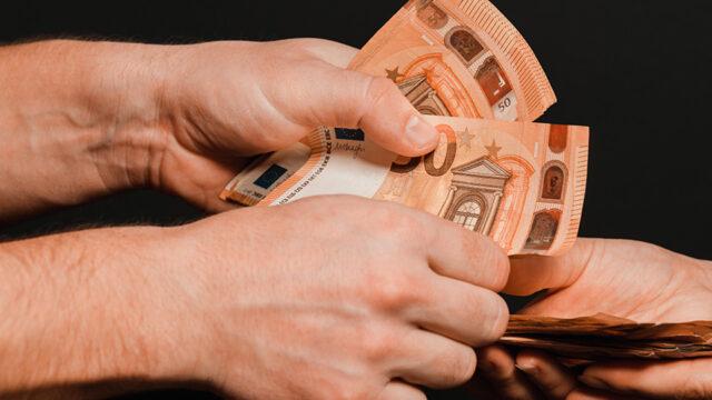 Geld transfers naar Wallonië verminderen niet