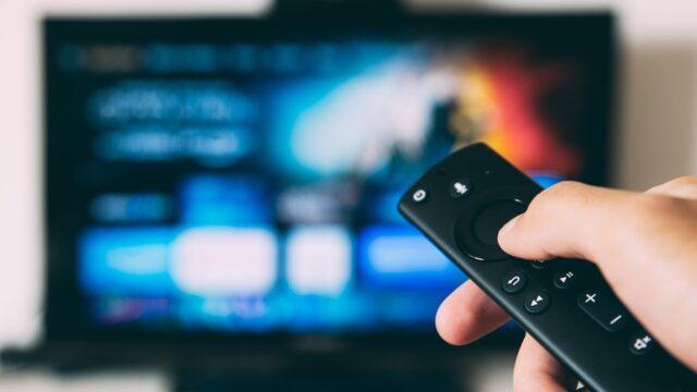 tv-reclame