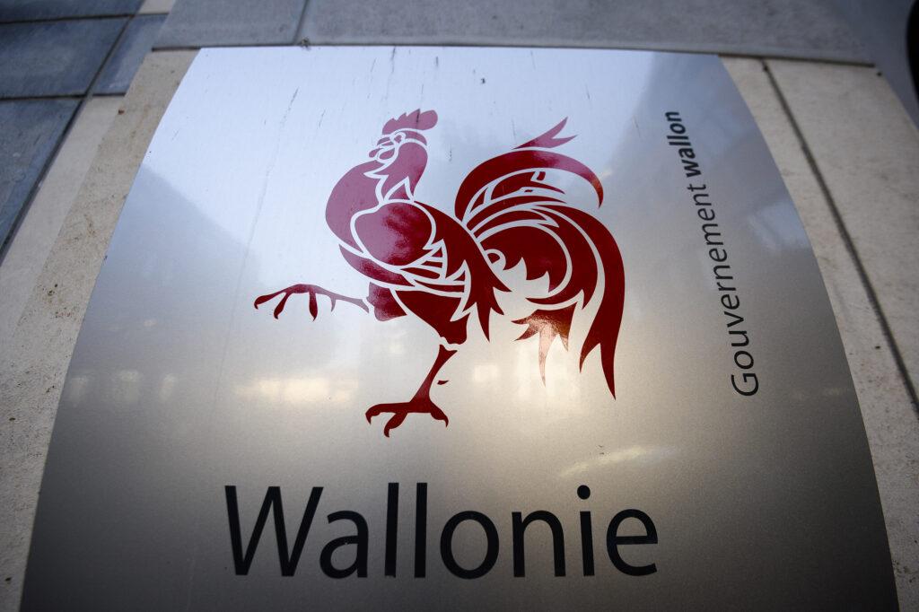 Hoe Wallonië kan opgaan in Frankrijk - Doorbraak.be