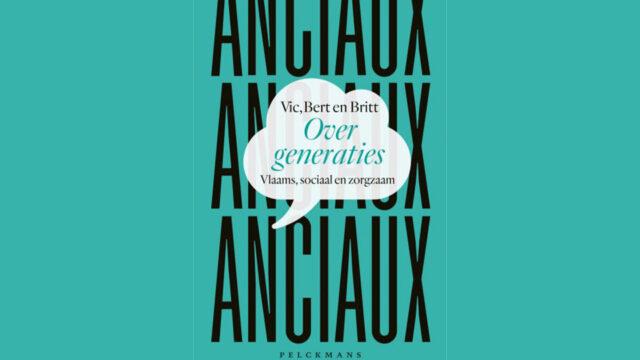 anciaux