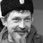 Drjomov